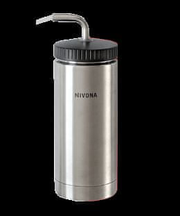 Nivona Termo-Milk Cooler NICT 500
