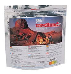 Travellunch Chilly con carne 250 g