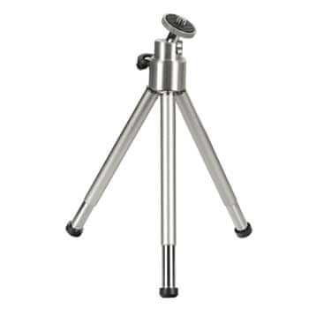 Hama Mini digitális állvány, ezüst (4009)
