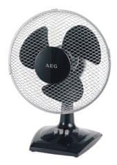 AEG wentylator VL 5528