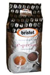 Bristot Espresso zrnková káva 1kg