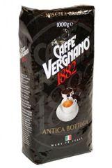 Vergnano Miscela Antica Bottega zrnková káva 1kg