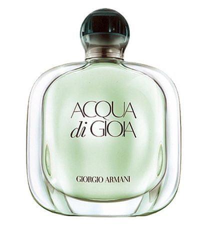 Giorgio Armani Acqua di Gioia, 100 ml