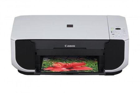 Canon PIXMA MP190 Scanner Drivers Download (2019)