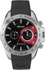Gant Bedford W10381