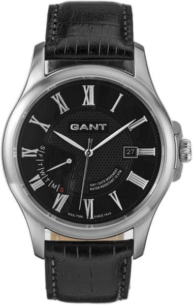 Gant West Creek W10371 - II. jakost