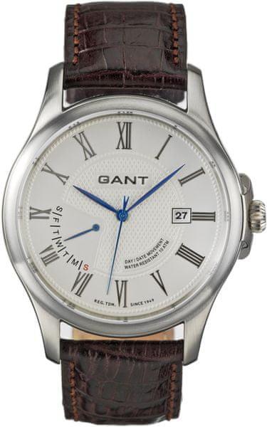 Gant West Creek W10372