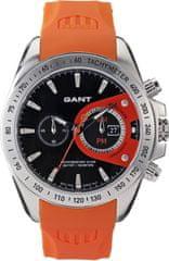 Gant Bedford W10384
