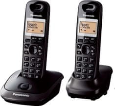 PANASONIC KX TG2512FXT DECT Telefon