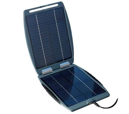 PowerTraveller Solargorilla