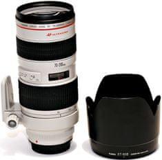 Canon objektiv EF 70-200mm f/2.8L USM