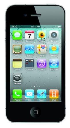 Apple iPhone 4, 16GB