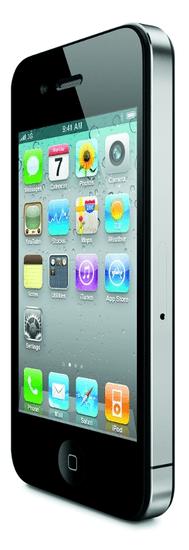 Apple iPhone 4, 32GB