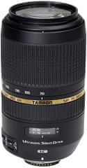 Tamron objektiv SP 70-300 USD (Sony)