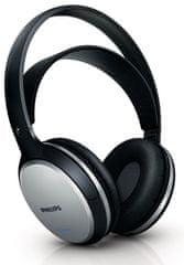 Philips słuchawki SHC5100