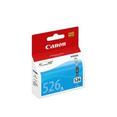 Canon kartuša CLI-526 Cyan