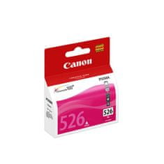 Canon tinta CLI-526 Magenta