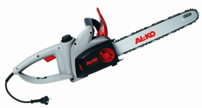 Alko KE 2200 / 40 S