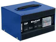 Einhell BT-BC 5 Blue