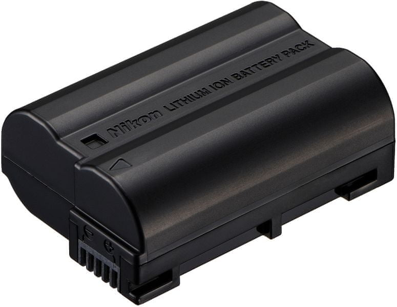 Nikon EN-EL15 akumulátor