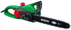 Bosch električna verižna žaga AKE 30 S (600834400)