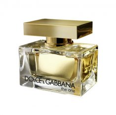 Dolce & Gabbana The One EDP - 75 ml