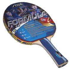Stiga Lopar za namizni tenis Formula ACS