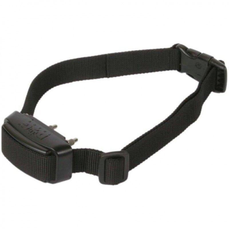 Dog Trace obojek proti štěkání D-mute light / střední a velká