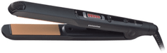 BRAUN ESS SatinHair 5 Straightener