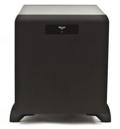 klipsch sw 450 mall cz. Black Bedroom Furniture Sets. Home Design Ideas