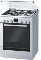 Bosch HGV 745250 - II. akosť