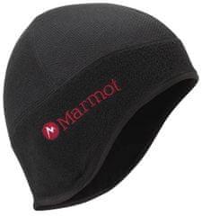 Marmot DriClime Helmet Liner Sapka
