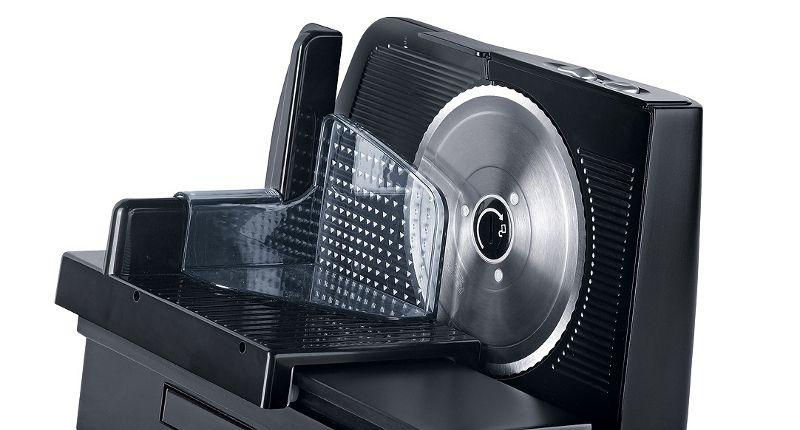Concept KP3530 BLACK