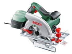 Bosch ročna krožna žaga PKS 55 A (603501020)