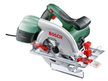 Bosch piła tarczowa PKS 55 A