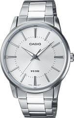 Casio MTP-1303D-7A