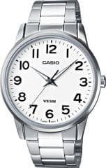 CASIO MTP-1303D-7B