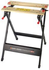 Black+Decker stół warsztatowy WM301
