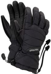 Marmot Women`s Moraine Glove