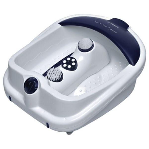 Bosch PMF 2232 - II. jakost