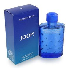 JOOP! Nightflight EDT