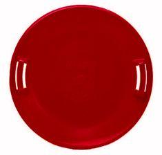 Hamax krožnik za sankanje UFO