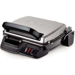 Tefal grill elektryczny GC 305012 UC 600