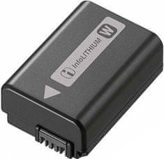 Sony akumulatorska baterija NP-FW50