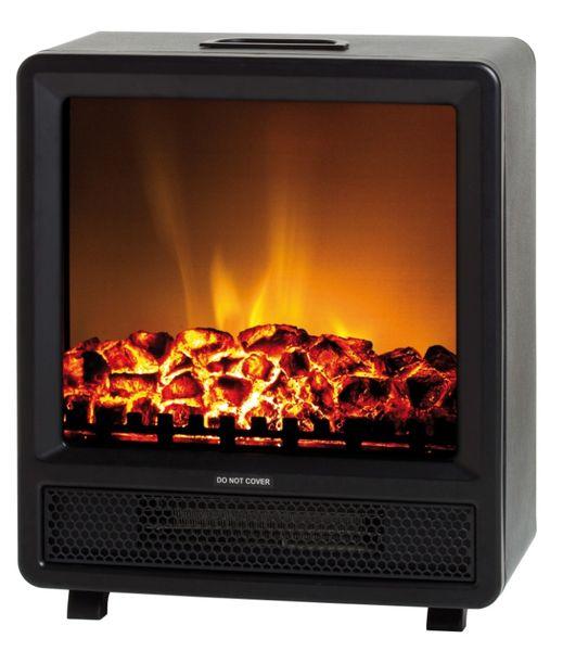 Ardes 350 - II. jakost