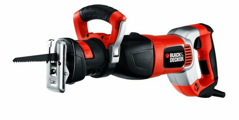 Black+Decker RS1050EK