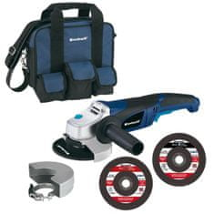 Einhell BT-AG 1000 KIT Blue