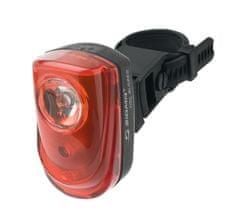 Sigma Tail Blazer Kerékpár lámpa
