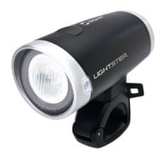 Sigma Lampka rowerowa Lightster