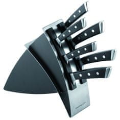 Tescoma blok za nože AZZA, z 6 noži